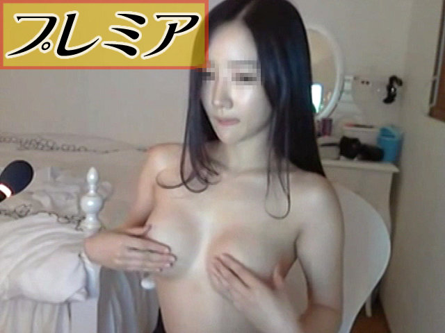 Bewitching dance chat Korean cute princess 3