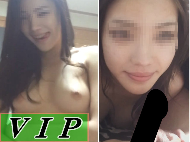 Facts of Korean private SEX Part19